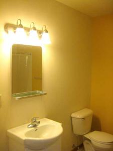 Apartments for rent-The 4111-Bath