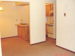 2 bedroom apartment for rent - sternberg apartments - kit3