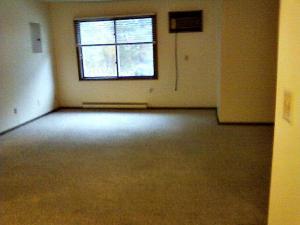 2 bedroom apartment for rent - sternberg apartments - liv2