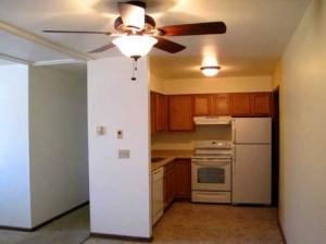 2 bedroom apartment for rent - morningside meadows apartments - kit2