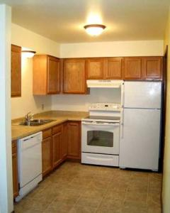 2 bedroom apartment for rent - morningside meadows apartments - kit1
